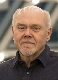 Ingibergur Þorkelsson